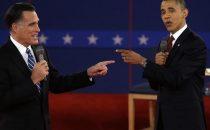 Elezioni Usa 2012: Speciale Porta a Porta su Rai Uno in seconda serata