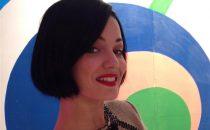 Miss Italia 2012: Giusy Buscemi sfoggia un nuovo look e sogna Ballando con le Stelle