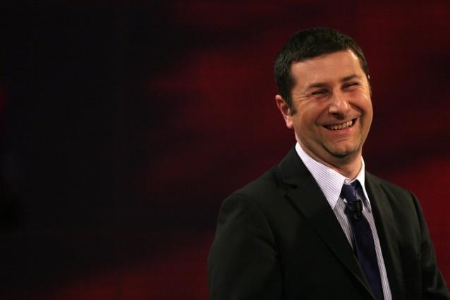 I cantanti in gara di Sanremo 2013 voluti da Fabio Fazio