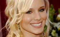 Gossip Girl 6: Kristen Bell guest star dellultima puntata, è lei la misteriosa blogger?