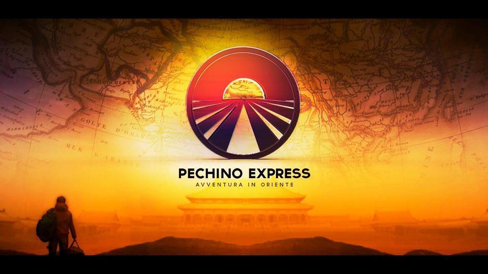 Pechino Express, la finale: chi saranno i vincitori della prima edizione?