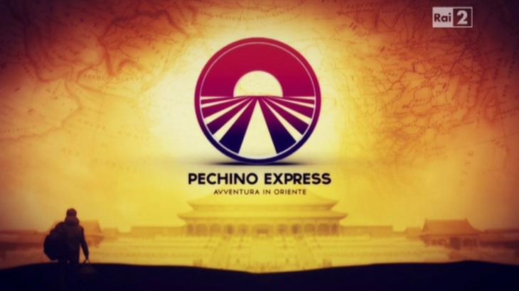 Programmi tv stasera, oggi 15 novembre 2012: la finale di Pechino Express