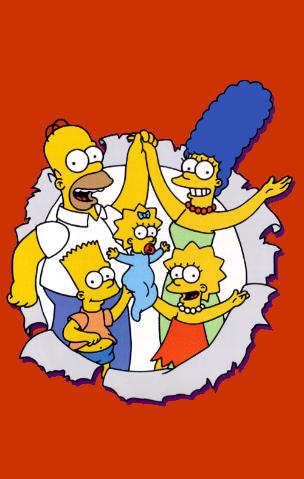 Quanto conosci i Simpson? [QUIZ]