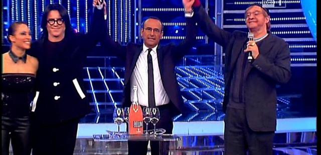 Tale e Quale Show, anticipazioni ultima puntata: chi sarà il campione del torneo?