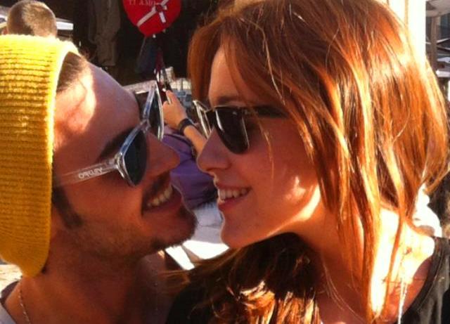 Teresanna e Francesco contro Uomini e Donne? Stanno insieme, ma Maria è un ricordo