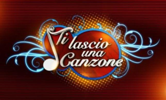 Programmi tv stasera, oggi 1 dicembre 2012: la finale di Ti lascio una canzone