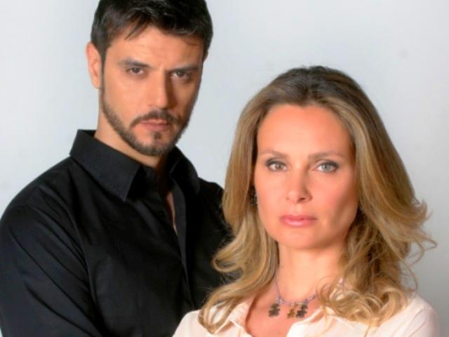 Centovetrine: anticipazioni e trama delle puntate dal 26 al 30 novembre 2012