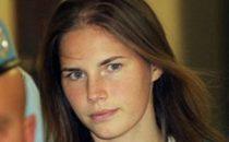 Amanda Knox, il film TV sul delitto di Perugia