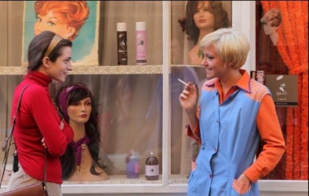 Questo Nostro Amore: anticipazioni e trama della quarta puntata del 6 novembre 2012