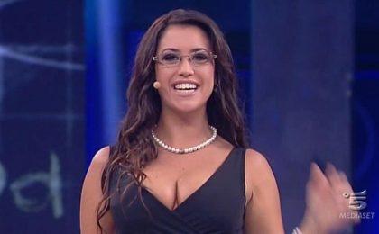 Avanti un altro!: Claudia Ruggeri 'raccomandata da Paolo Bonolis?' [FOTO]