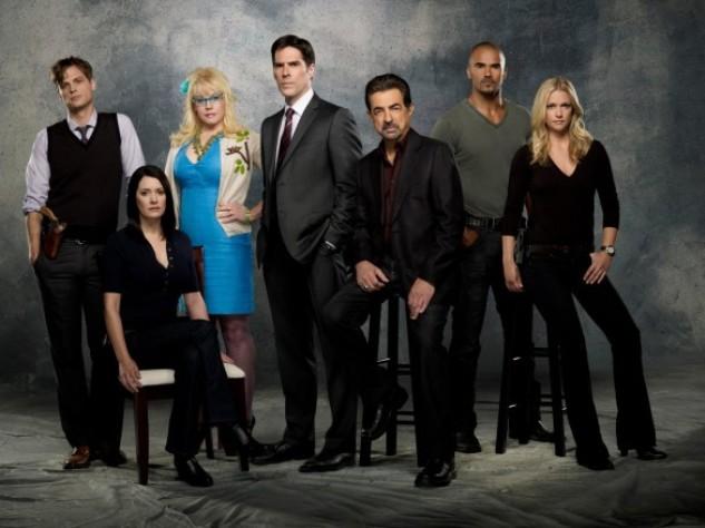 Programmi tv stasera, oggi 6 novembre 2012: Ballarò, Questo nostro amore, Criminal Minds