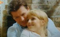 La strada per la felicità, i personaggi della soap opera tedesca
