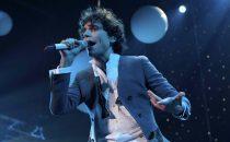 Mika ospite di X Factor 6