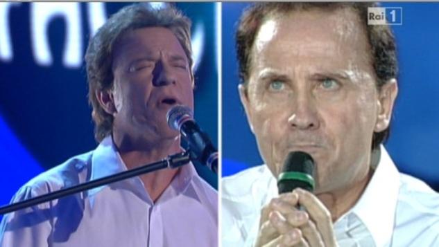 Ascolti tv venerdì 16 novembre 2012: Tale e Quale Show sfiora i 6 mln e il 24%