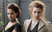 Terra Ribelle 2 Il Nuovo Mondo: anticipazioni e trama ultima puntata del 25 novembre 2012