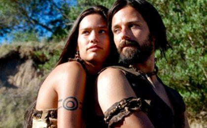 Terra Ribelle 2: anticipazioni e trama quinta e sesta puntata dell'11 e 12 novembre 2012