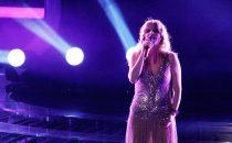 Sanremo 2013: Chiara Galiazzo vince X Factor 6 e vola allAriston?