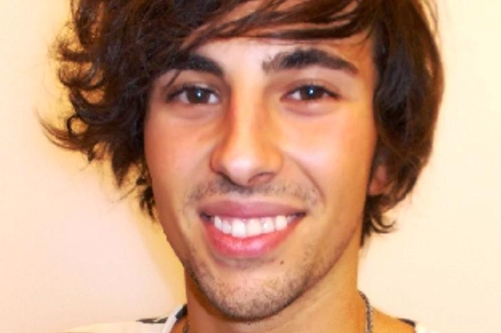 Amici 2013 anticipazioni, tra i concorrenti un grande talento: Dario Laveneziana