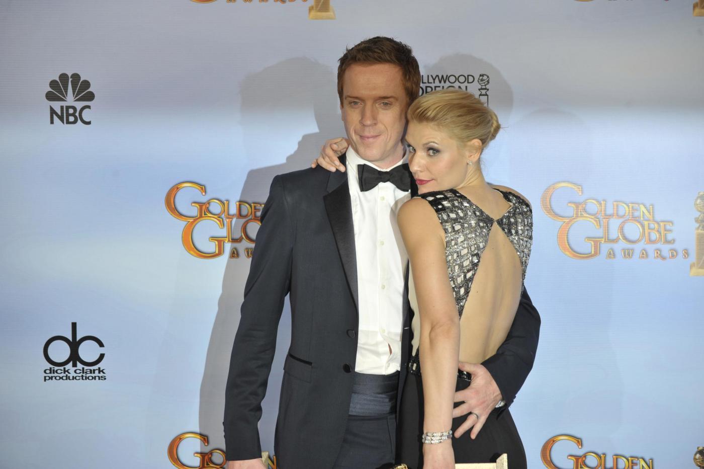Golden Globe 2013: le nomination per la TV e il cinema