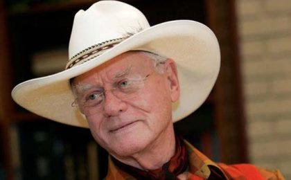 Dallas 2: l'addio a J.R. Ewing nella serie tv, TNT fissa la data del funerale