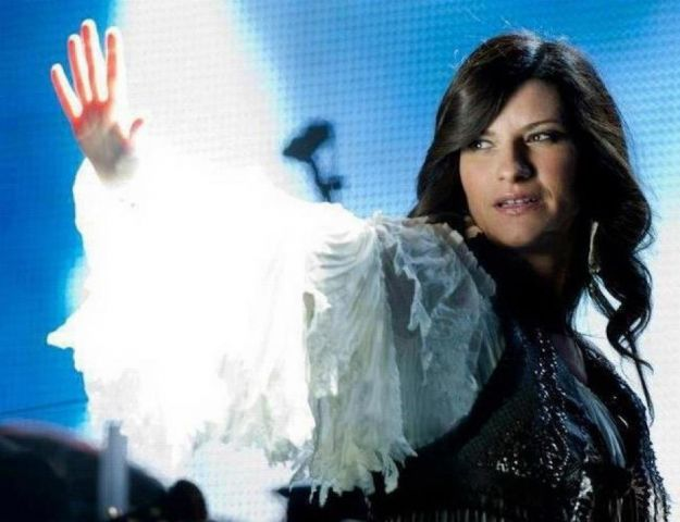 inedito world tour laura pausini