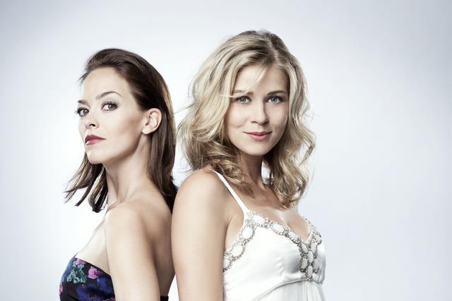 Lena – L'amore della mia vita: anticipazioni e trama delle puntate dal 17 al 21 dicembre 2012