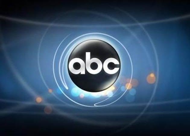 Weird Desk: ABC ordina una nuova serie tv sul paranormale. E' l'erede di X Files?
