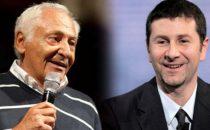 Festival di Sanremo 2013, gli esclusi contro i talent: Solo popolarità e non qualità