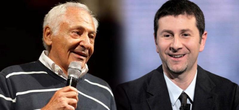 Festival di Sanremo 2013, gli esclusi contro i talent: 'Solo popolarità e non qualità'