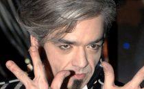 Morgan a Sanremo 2013: il giudice di X Factor 6 ritorna dopo gli stupefacenti?