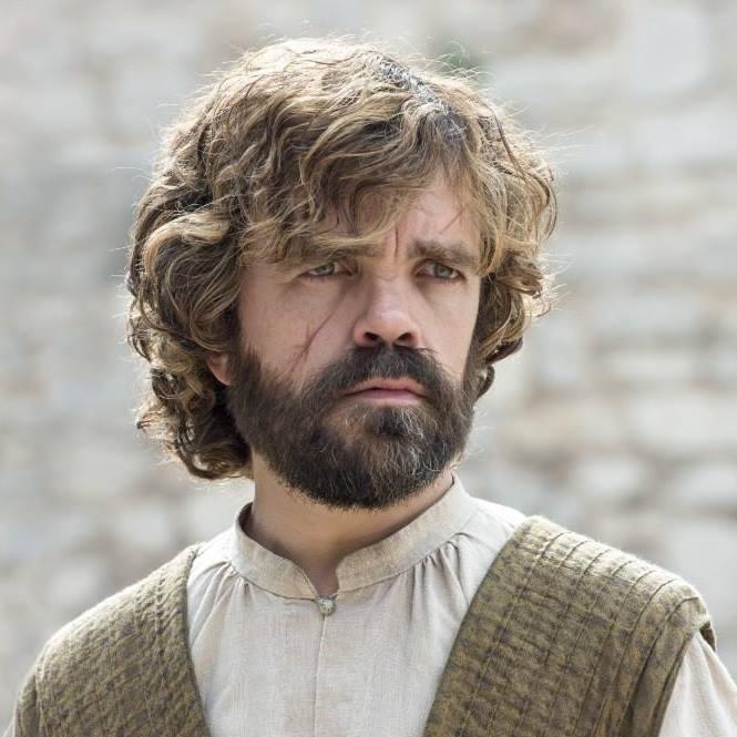 Game of Thrones 3, interviste a cast e creatori durante le riprese