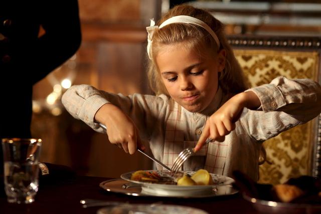 Ascolti tv martedì 25 dicembre 2012, Piccola Lady su Rai 1 vince la serata
