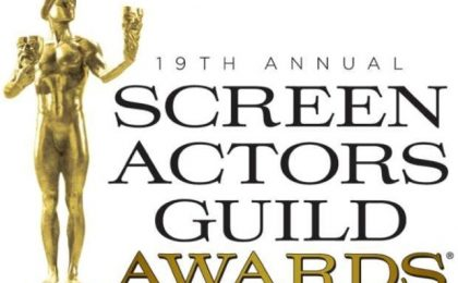SAG Awards 2013: le nomination televisive, bene Homeland e Modern Family