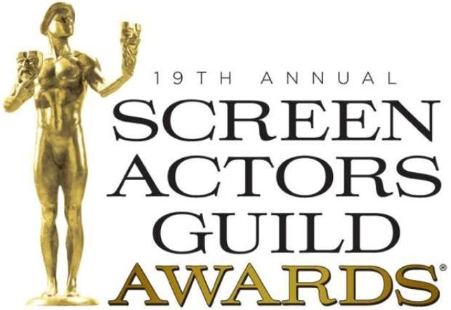 SAG Awards 2013: le nomination televisive, bene Homeland e Modern Family