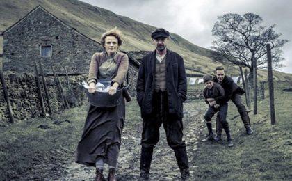 Serie tv 2013: la BBC produce e trasmette The Village, nuovo drama in costume