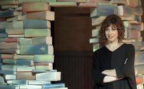 Per un pugno di libri: Veronica Pivetti confermata alla conduzione