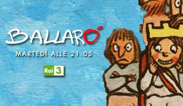 Ballarò, anticipazioni puntata dell'11 dicembre 2012: ospiti De Magistris e Belpietro