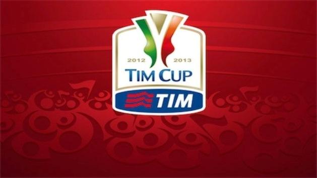 Programmi tv stasera, oggi 18 dicembre 2012: Inter-Verona, Intelligence, Don Matteo 8