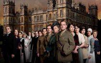 Programmi tv stasera, oggi 9 dicembre 2012: Il Ciclone, LIsola, Downton Abbey 2