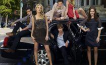 Chi è Gossip Girl nel telefilm? 13 possibili candidati secondo Ausiello [FOTO]