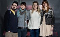 X Factor 6: giudici e finalisti