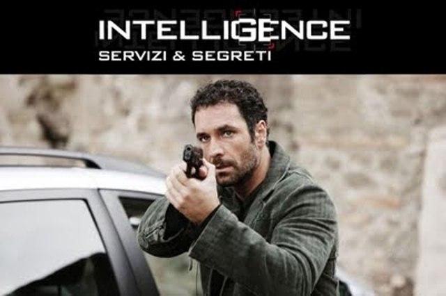 Programmi tv stasera, oggi 11 dicembre 2012: Intelligence, Don Matteo 8, Roma-Atalanta