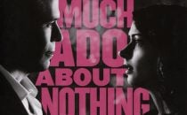 Much ado about nothing di Joss Whedon: foto del cast
