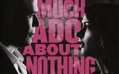 Molto rumore per nulla: Joss Whedon adatta Shakespeare con i suoi ex attori [FOTO]