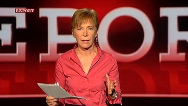 Programmi tv stasera, oggi 16 dicembre 2012: Report, L'Isola, NCIS