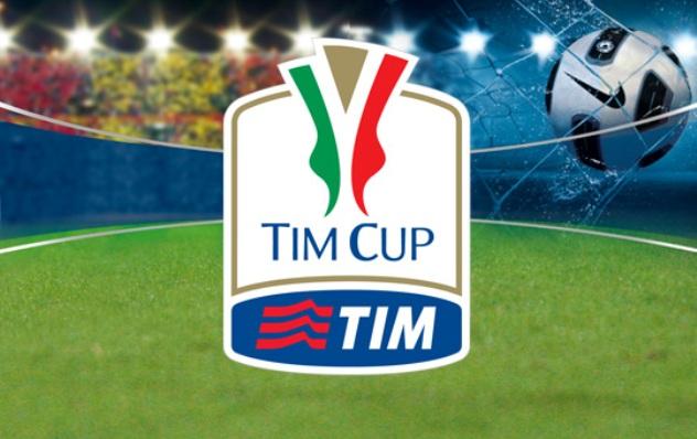 Programmi tv stasera, oggi 13 dicembre 2012: Milan-Reggina, Masterchef, Servizio Pubblico