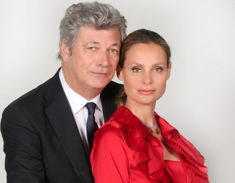 Centovetrine: la telenovela di Canale 5 in prima serata dal 13 gennaio