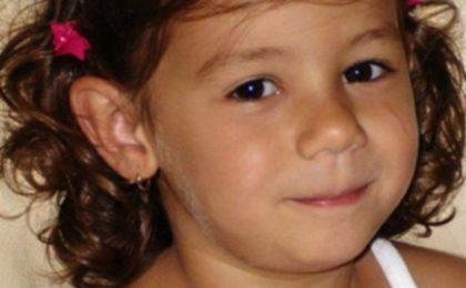 Chi l'ha visto?, Denise Pipitone fra i casi della puntata del 16 gennaio 2013