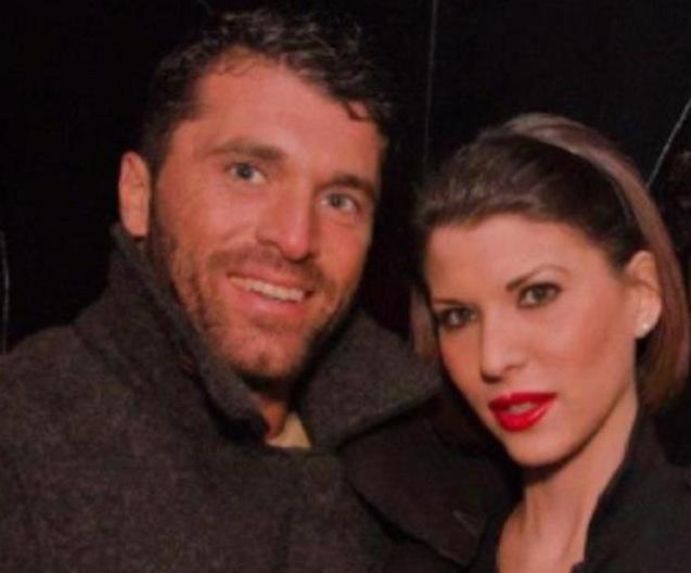 Diego Ciaramella e Martina Giuffrida hanno rotto: la corteggiatrice svela i retroscena