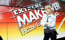 Programmi tv stasera, oggi 23 gennaio 2013: Roma-Inter, Extreme Makeover Home Edition